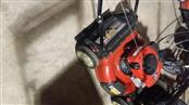 "TROY BILT 21"" MOWER 140CC TB110"